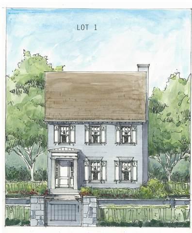 91 Cumming Street, Alpharetta, GA 30009 (MLS #9052975) :: Amy & Company | Southside Realtors