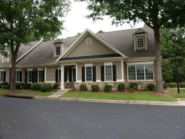 625 Aunt Lucy Lane SW #54, Smyrna, GA 30082 (MLS #9052979) :: Cindy's Realty Group