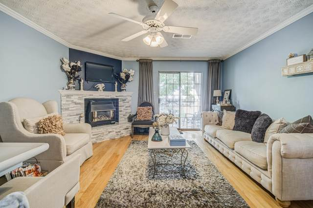 970 Sidney Marcus Boulevard, Atlanta, GA 30324 (MLS #9053172) :: Amy & Company | Southside Realtors