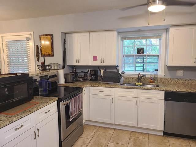 4770 Campbell Drive, Atlanta, GA 30349 (MLS #9053173) :: Amy & Company   Southside Realtors