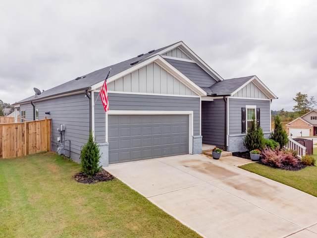 602 Valdosta Drive, Canton, GA 30114 (MLS #9053183) :: Grow Local