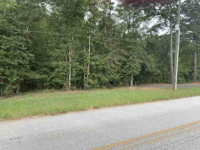 1182 Gaithers Road, Covington, GA 30014 (MLS #9053298) :: Buffington Real Estate Group