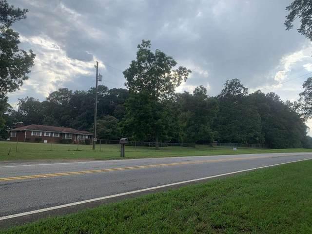 2559 Mount Zion, Jonesboro, GA 30236 (MLS #9053394) :: Cindy's Realty Group