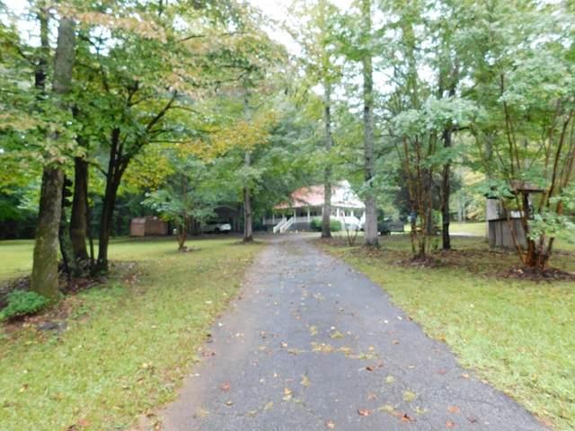 5004 Spanish Oak Road, Douglasville, GA 30135 (MLS #9053436) :: Maximum One Partners