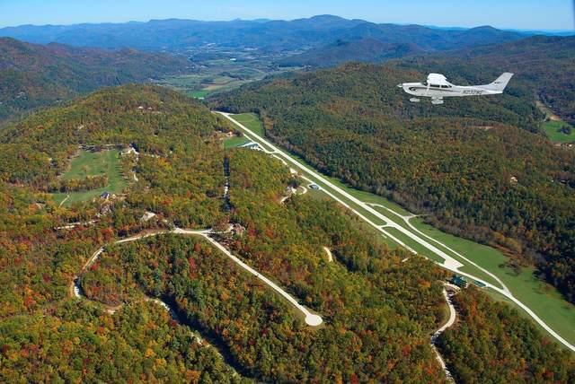 0 Heaven's Landing Subdivision Lot # 3, Clayton, GA 30525 (MLS #9053459) :: RE/MAX Eagle Creek Realty