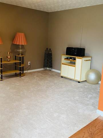 140 Upper River Road, Covington, GA 30016 (MLS #9053465) :: Buffington Real Estate Group