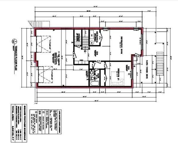 1097 Francis Street NE, Brookhaven, GA 30319 (MLS #9053853) :: The Ursula Group
