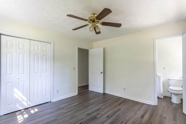 6513 Osceola Way, Douglasville, GA 30135 (MLS #9053898) :: Perri Mitchell Realty