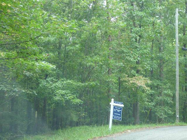 5585 Little Refuge Road, Waleska, GA 30183 (MLS #9054113) :: EXIT Realty Lake Country