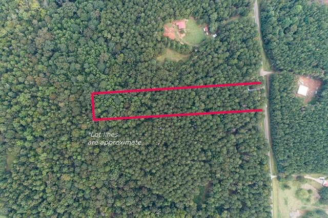 0 Rock Eagle #72, Monticello, GA 31064 (MLS #9054192) :: RE/MAX Eagle Creek Realty