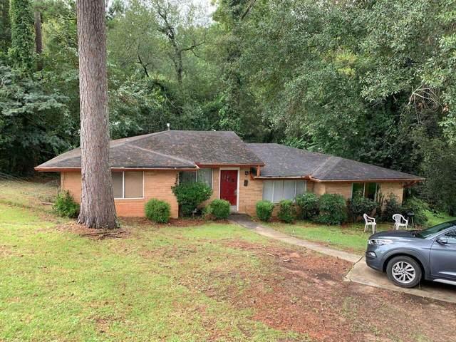 420-422 General Winship Drive S, Macon, GA 31204 (MLS #9054213) :: RE/MAX Eagle Creek Realty