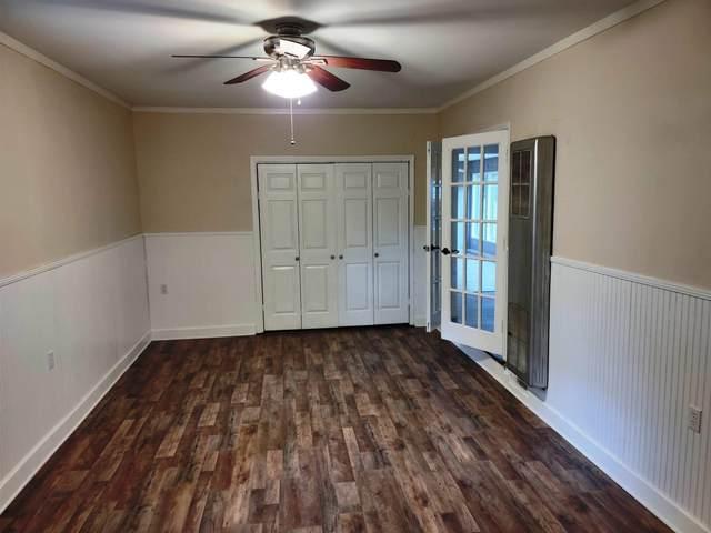 2616 Lakeview Drive NW, Rome, GA 30165 (MLS #9054316) :: RE/MAX Eagle Creek Realty