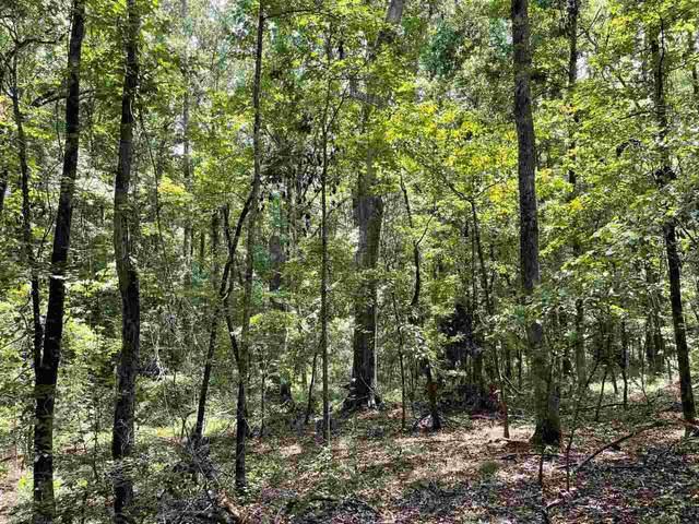 1 Indian Creek #3, Good Hope, GA 30641 (MLS #9054386) :: RE/MAX Eagle Creek Realty