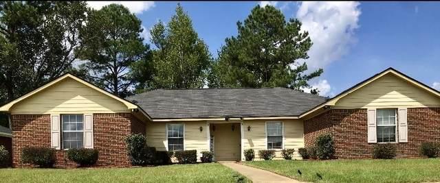 117 A&B Augusta Court, Leesburg, GA 31763 (MLS #9054451) :: Statesboro Real Estate