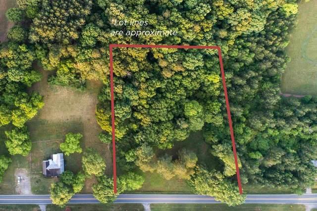 3306 Bold Springs Road, Monroe, GA 30656 (MLS #9054514) :: RE/MAX Eagle Creek Realty