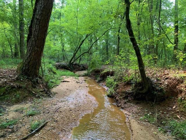 0 N Highway 11, Monticello, GA 31064 (MLS #9054551) :: RE/MAX Eagle Creek Realty