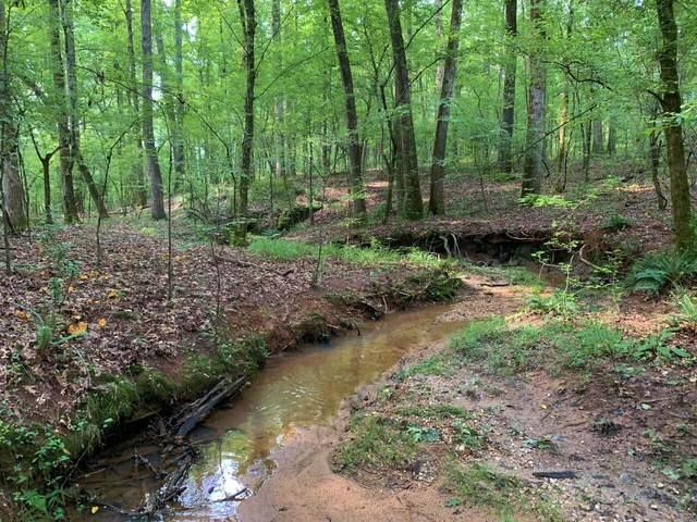 0 N Highway 11, Monticello, GA 31064 (MLS #9054560) :: RE/MAX Eagle Creek Realty