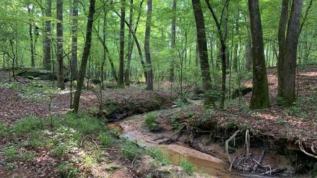 0 N Highway 11, Monticello, GA 31064 (MLS #9054563) :: RE/MAX Eagle Creek Realty