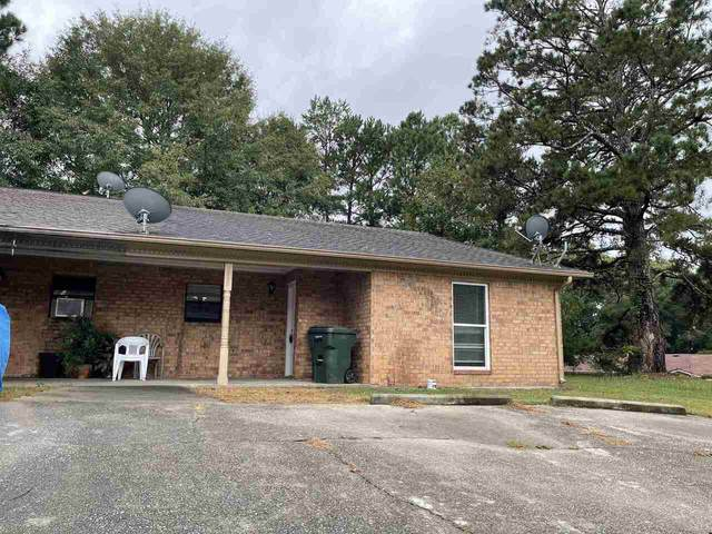 1322 NW Lakeview Drive, Conyers, GA 30012 (MLS #9054583) :: RE/MAX One Stop
