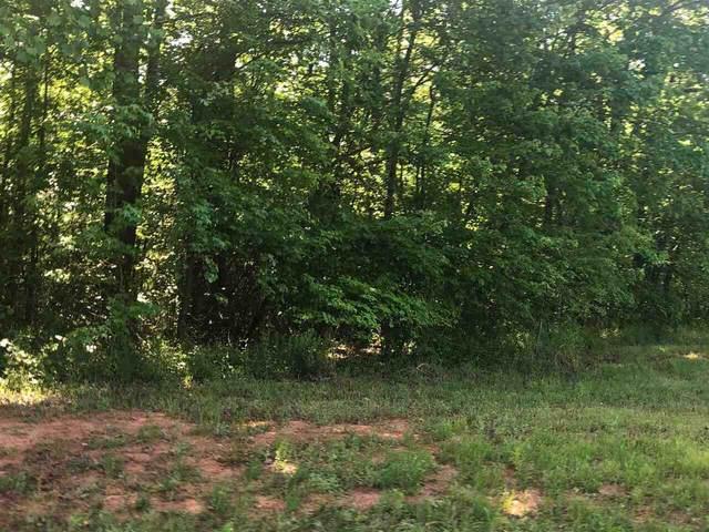 0 Samson Way Lot 26, Cleveland, GA 30528 (MLS #9054618) :: RE/MAX Eagle Creek Realty