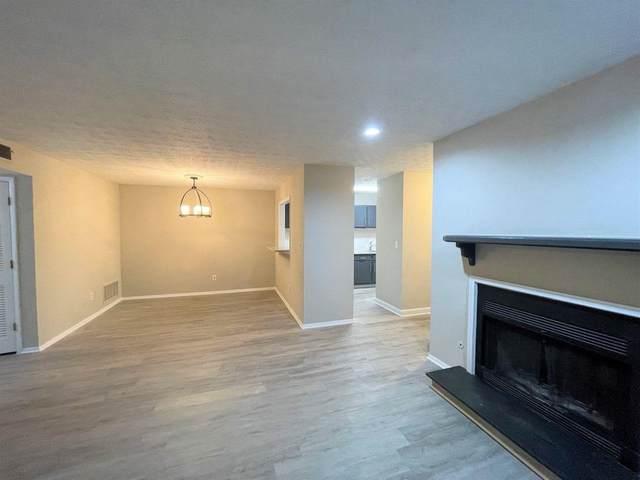 505 Wynnes Ridge Circle SE, Marietta, GA 30067 (MLS #9054647) :: RE/MAX Eagle Creek Realty