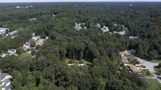 3423 Grey Pointe Cove, Decatur, GA 30034 (MLS #9054674) :: Regent Realty Company