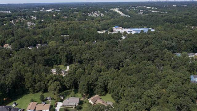 3413 Grey Pointe Cove, Decatur, GA 30034 (MLS #9054683) :: Regent Realty Company