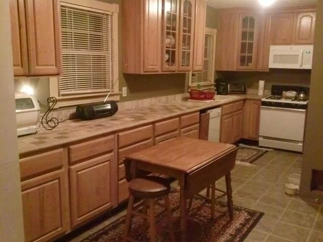 1642 N Columbia, Decatur, GA 30032 (MLS #9054718) :: Regent Realty Company