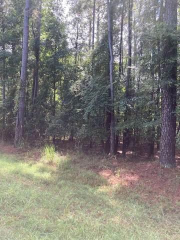 160 NW Pennington Road #14, Milledgeville, GA 31061 (MLS #9055407) :: Houska Realty Group