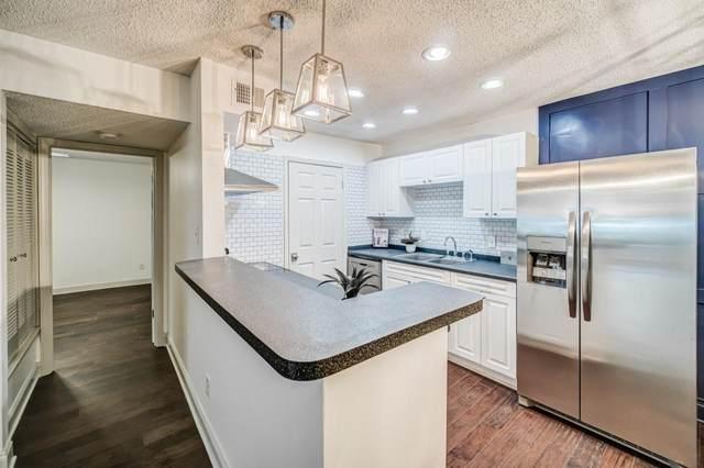 5002 Wingate Way, Atlanta, GA 30350 (MLS #9055645) :: Anderson & Associates