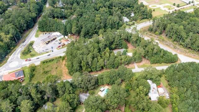 80 Greentop Road, Newnan, GA 30263 (MLS #9055658) :: Anderson & Associates