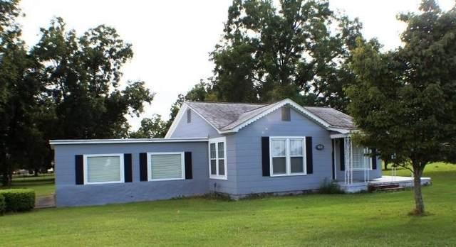 3514 W Hwy. 80, Dudley, GA 31022 (MLS #9055735) :: Morgan Reed Realty