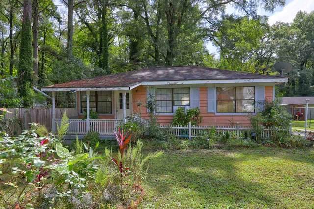 230 N Lake Drive, Jonesboro, GA 30236 (MLS #9055739) :: Anderson & Associates
