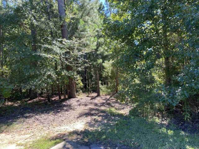 240 Lodestone NE, Milledgeville, GA 31061 (MLS #9055753) :: Houska Realty Group