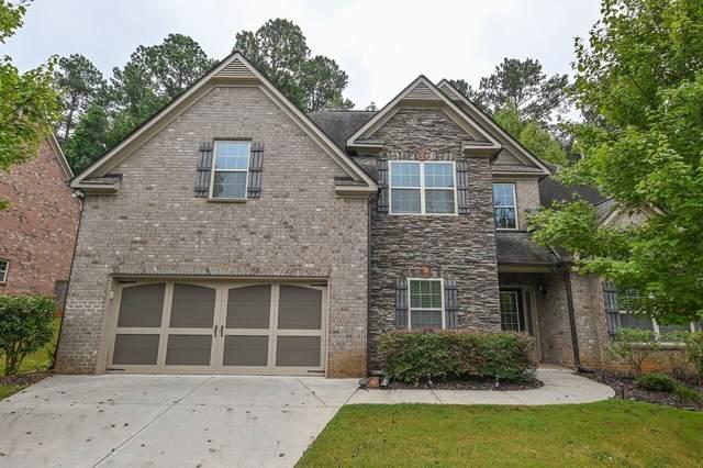 185 Putters Drive, Athens, GA 30607 (MLS #9055874) :: Anderson & Associates