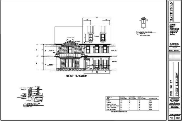 110 Wingspan Way, Eatonton, GA 31024 (MLS #9056231) :: The Huffaker Group