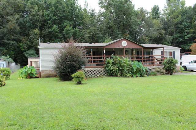7786 Village Entrance Road, Douglasville, GA 30134 (MLS #9056361) :: Athens Georgia Homes