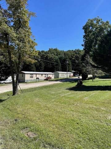 170 Dogwood Ext, Toccoa, GA 30577 (MLS #9056373) :: Crest Realty