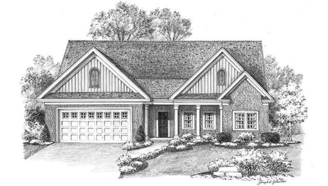 384 Smallwood Lane, Douglasville, GA 30134 (MLS #9056485) :: Michelle Humes Group