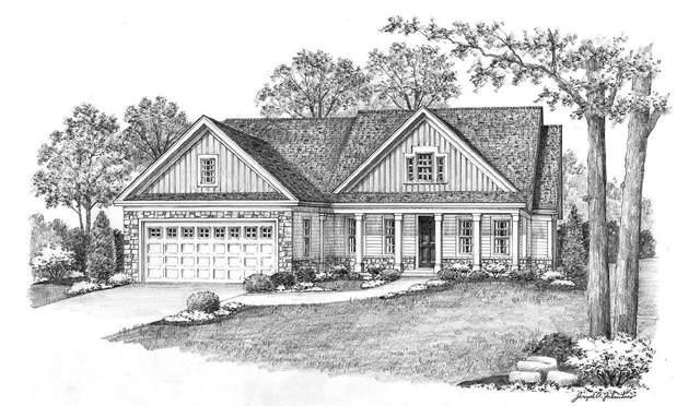 120 Smallwood Lane, Douglasville, GA 30134 (MLS #9056490) :: Michelle Humes Group