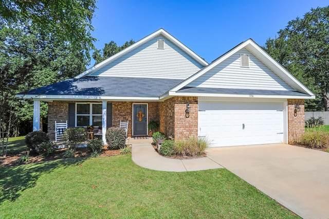 106 Aidan Lane, Perry, GA 31069 (MLS #9056545) :: Houska Realty Group