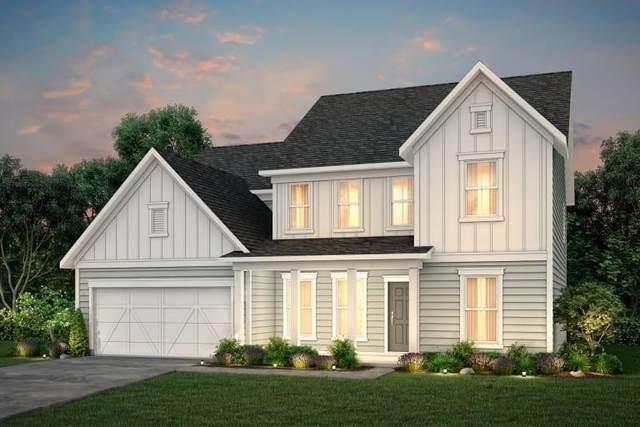 2028 Garvin Road, Acworth, GA 30101 (MLS #9056605) :: EXIT Realty Lake Country