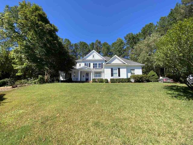 1240 Old Home Place Court, Cumming, GA 30041 (MLS #9056620) :: Michelle Humes Group