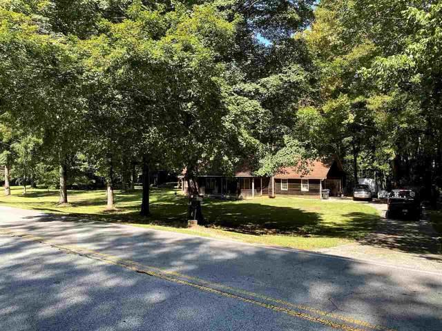 6615 Jones Road, College Park, GA 30349 (MLS #9056706) :: Keller Williams