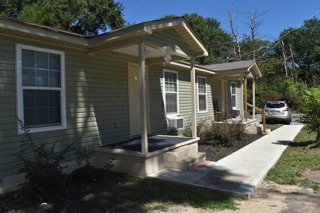 125 N 2nd Street, Warner Robins, GA 31093 (MLS #9056709) :: Houska Realty Group