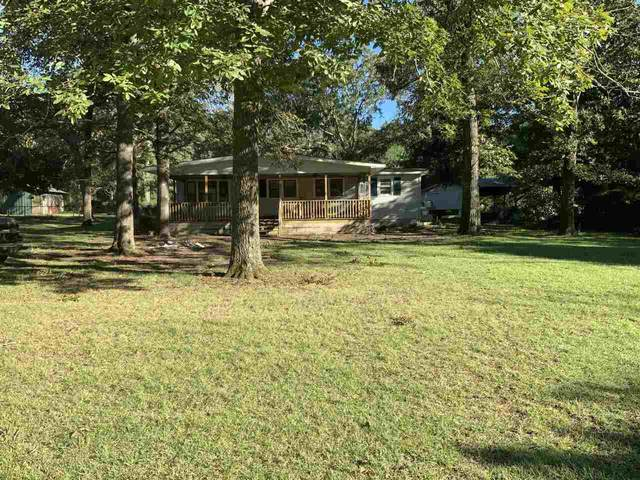114 Mullis White Road, Chester, GA 31012 (MLS #9056718) :: Michelle Humes Group