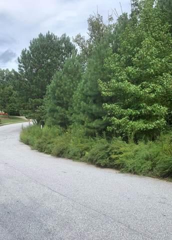 5556 Boreal Way SW, Atlanta, GA 30331 (MLS #9056814) :: EXIT Realty Lake Country