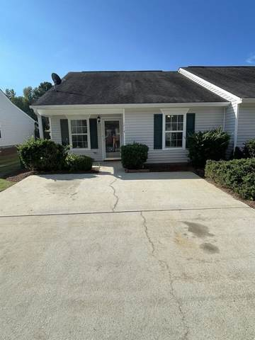 1714 Summerwoods Lane, Griffin, GA 30224 (MLS #9056826) :: Houska Realty Group