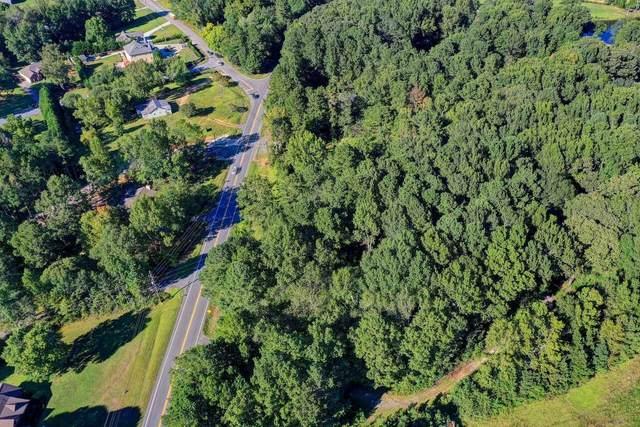 1723 Braselton Highway, Lawrenceville, GA 30043 (MLS #9056853) :: RE/MAX One Stop