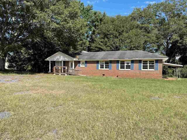 1520 N Cherokee, Social Circle, GA 30025 (MLS #9056916) :: Houska Realty Group